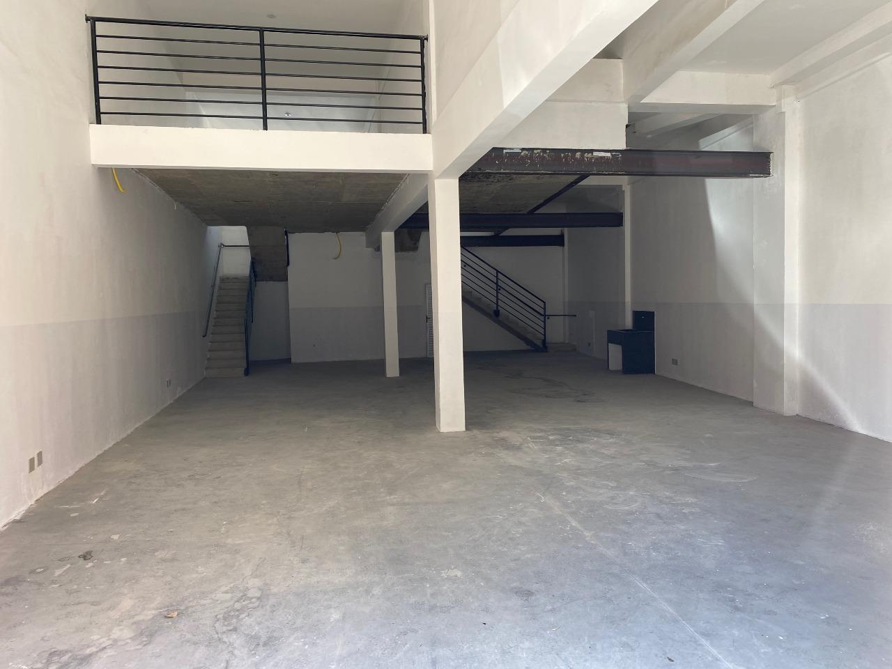 Buritis, Loja para alugar , 273,42m²