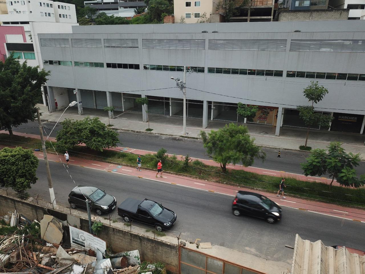 Palmeiras, Loja para alugar , 181,25m²