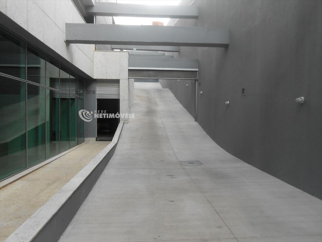 Estoril, Sala para alugar , 2 vagas, 269,38m²