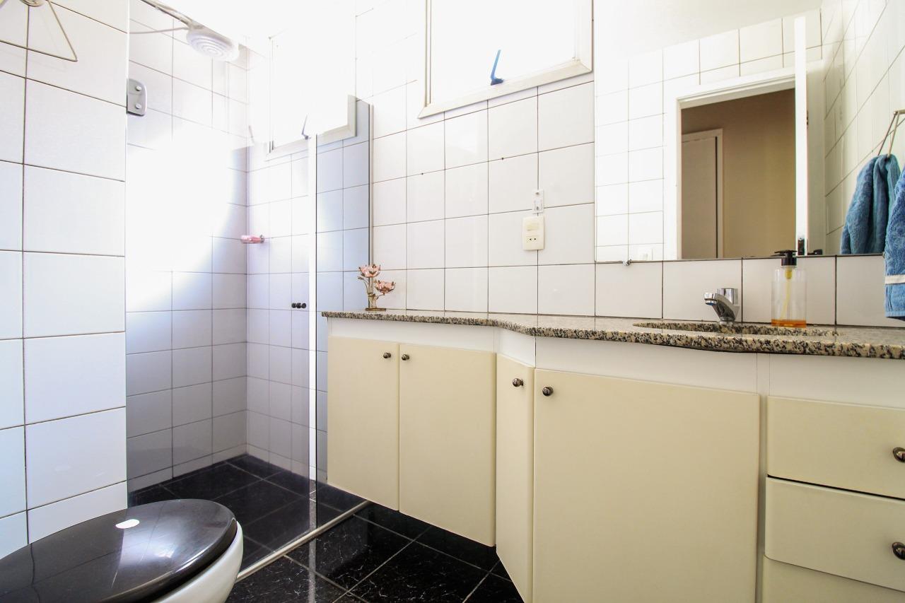 Buritis, Área privativa 3 quartos à venda , 2 vagas, 100,00m²