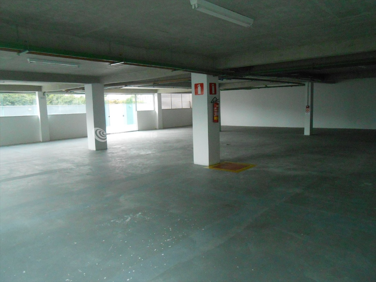 Estoril, Sala para alugar , 2 vagas, 269,31m²
