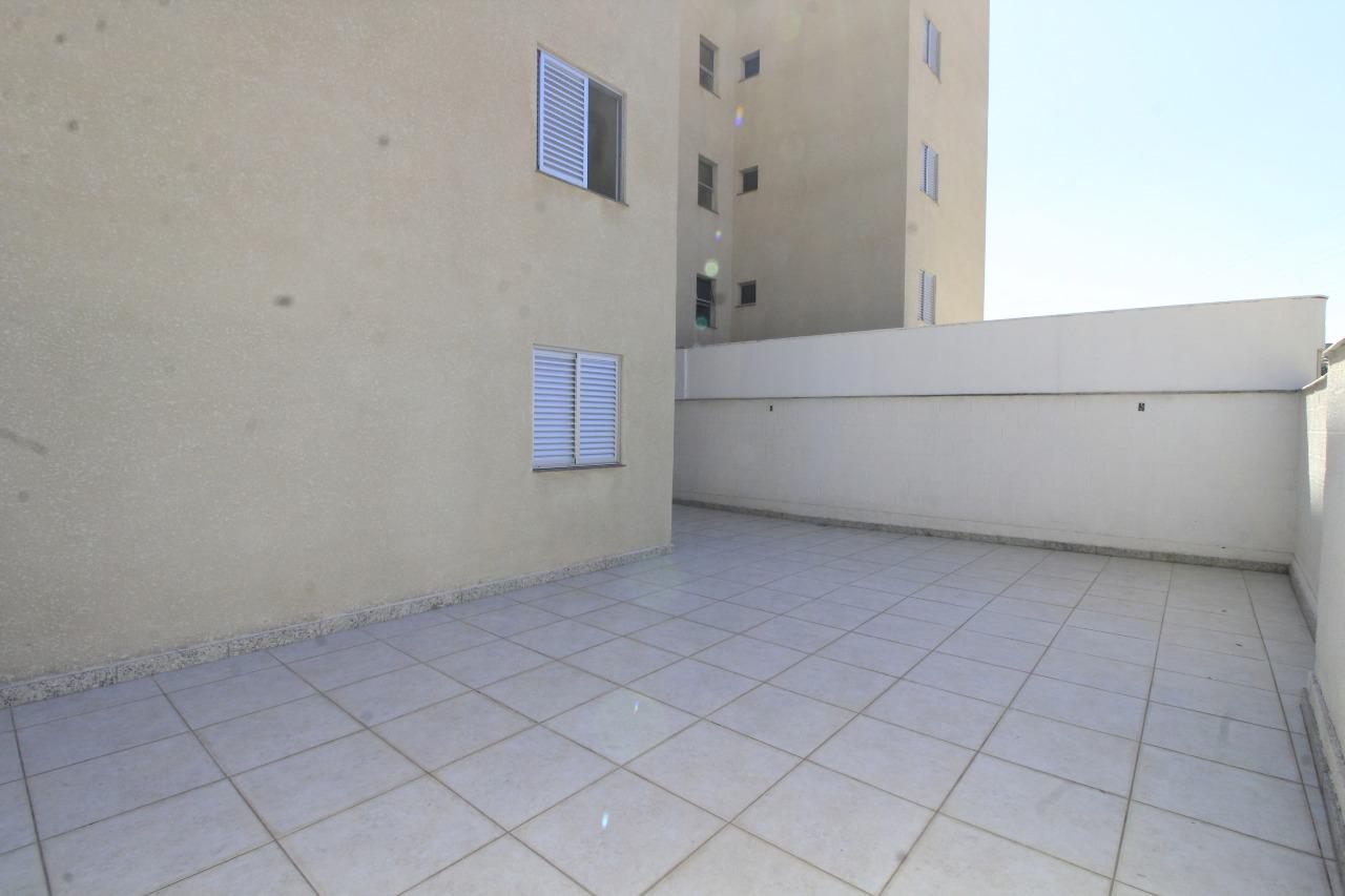 Estrela Dalva, Área privativa 3 quartos à venda , 3 vagas, 68,84m²
