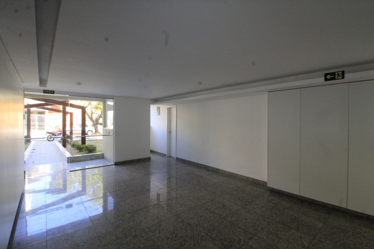 Estrela Dalva, Cobertura 3 quartos à venda , 3 vagas, 85,36m²
