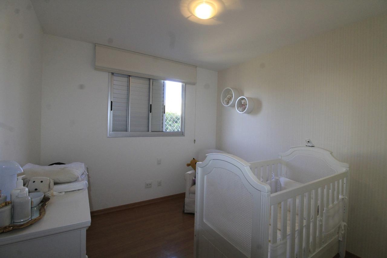 Estoril, Apartamento 3 quartos à venda , 2 vagas, 100,00m²