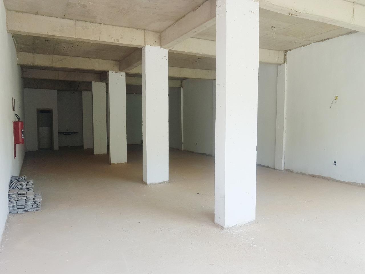 Buritis, Loja para alugar , 138,23m²