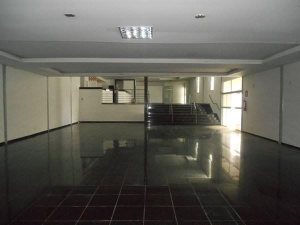 Estoril, Loja à venda , 490,00m²