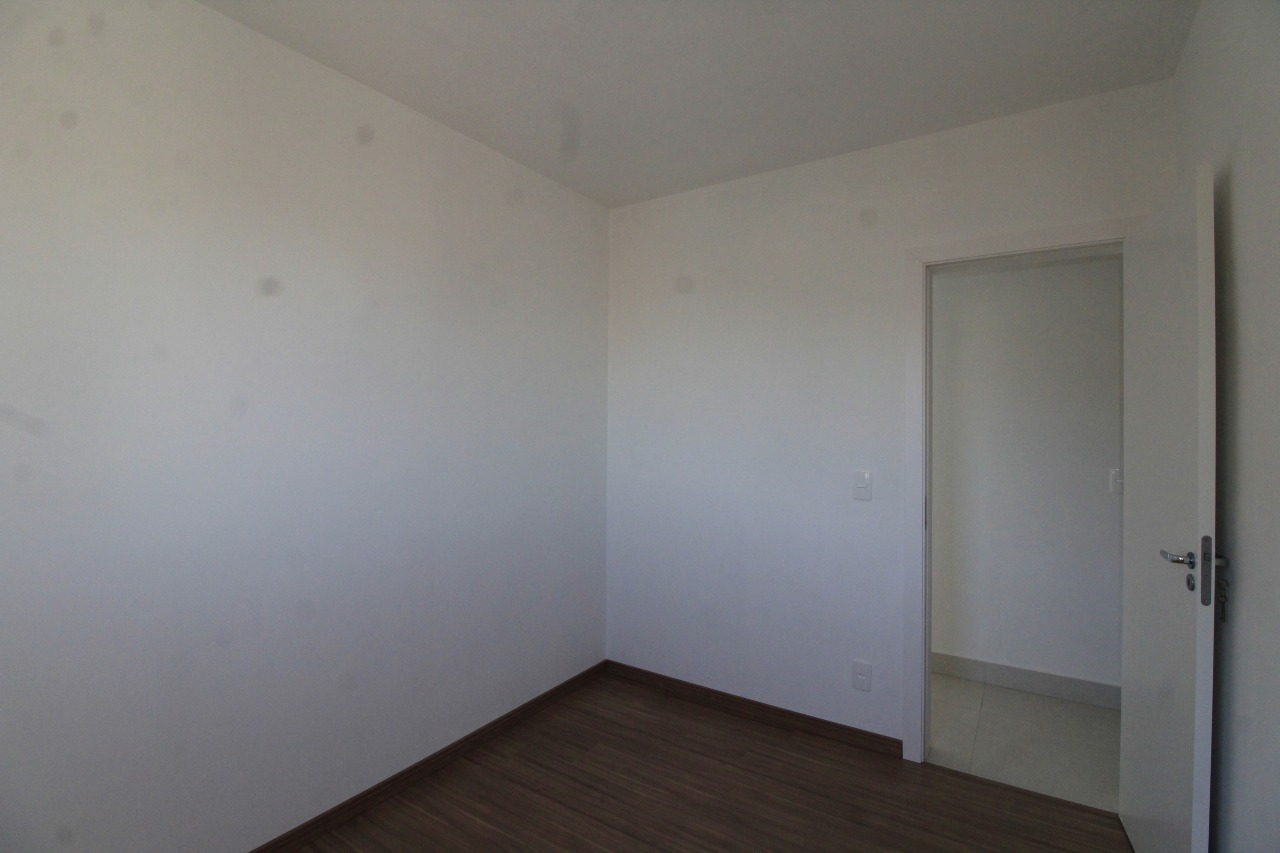 Estrela Dalva, Apartamento 3 quartos à venda , 2 vagas, 80,83m²