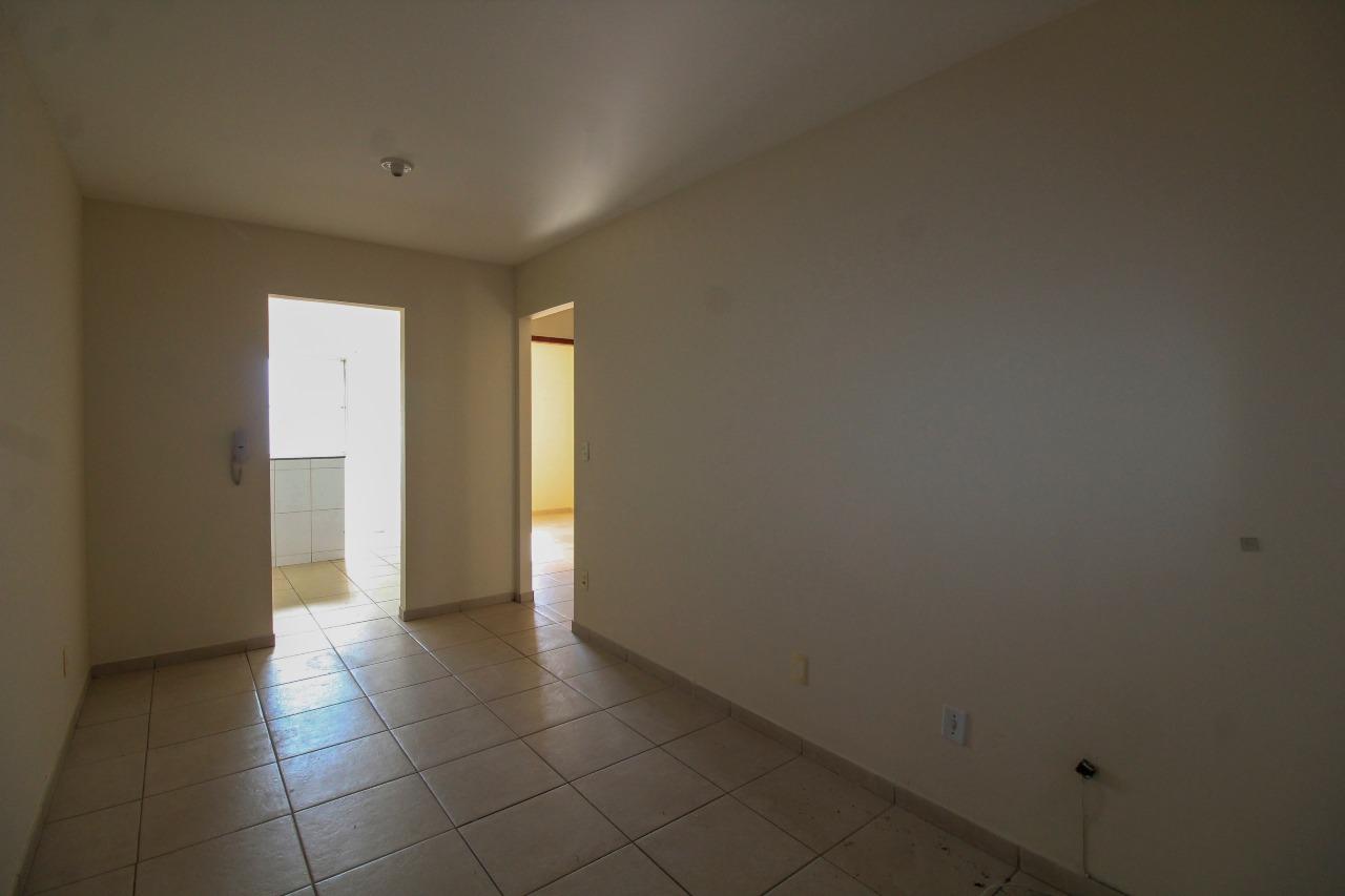 Buritis, Casa 2 quartos para alugar , 2 vagas, 51,02m²