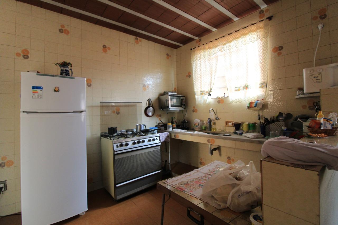 Palmeiras, Casa 3 quartos à venda , 4 vagas, 180,00m²