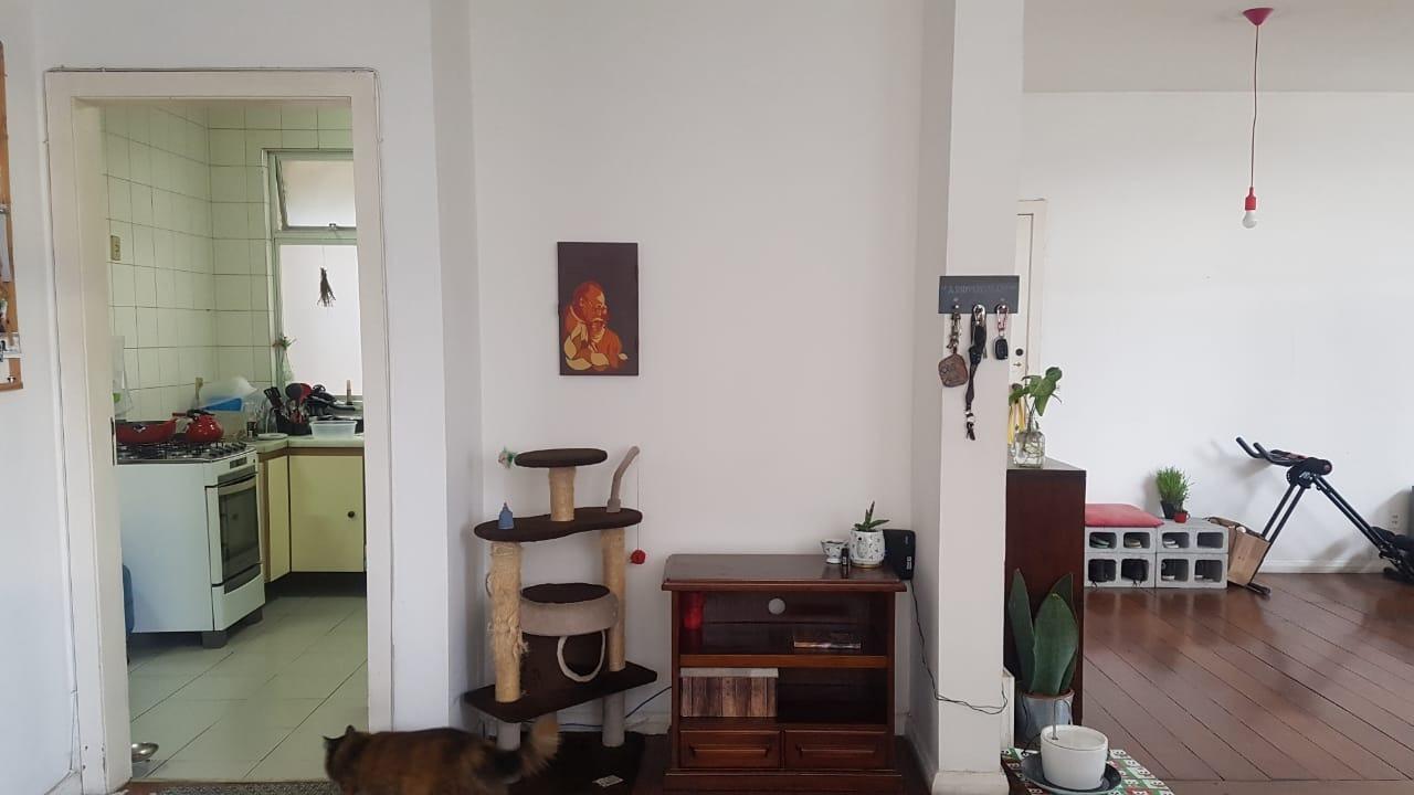 Buritis, Apartamento 4 quartos para alugar , 2 vagas, 165,00m²