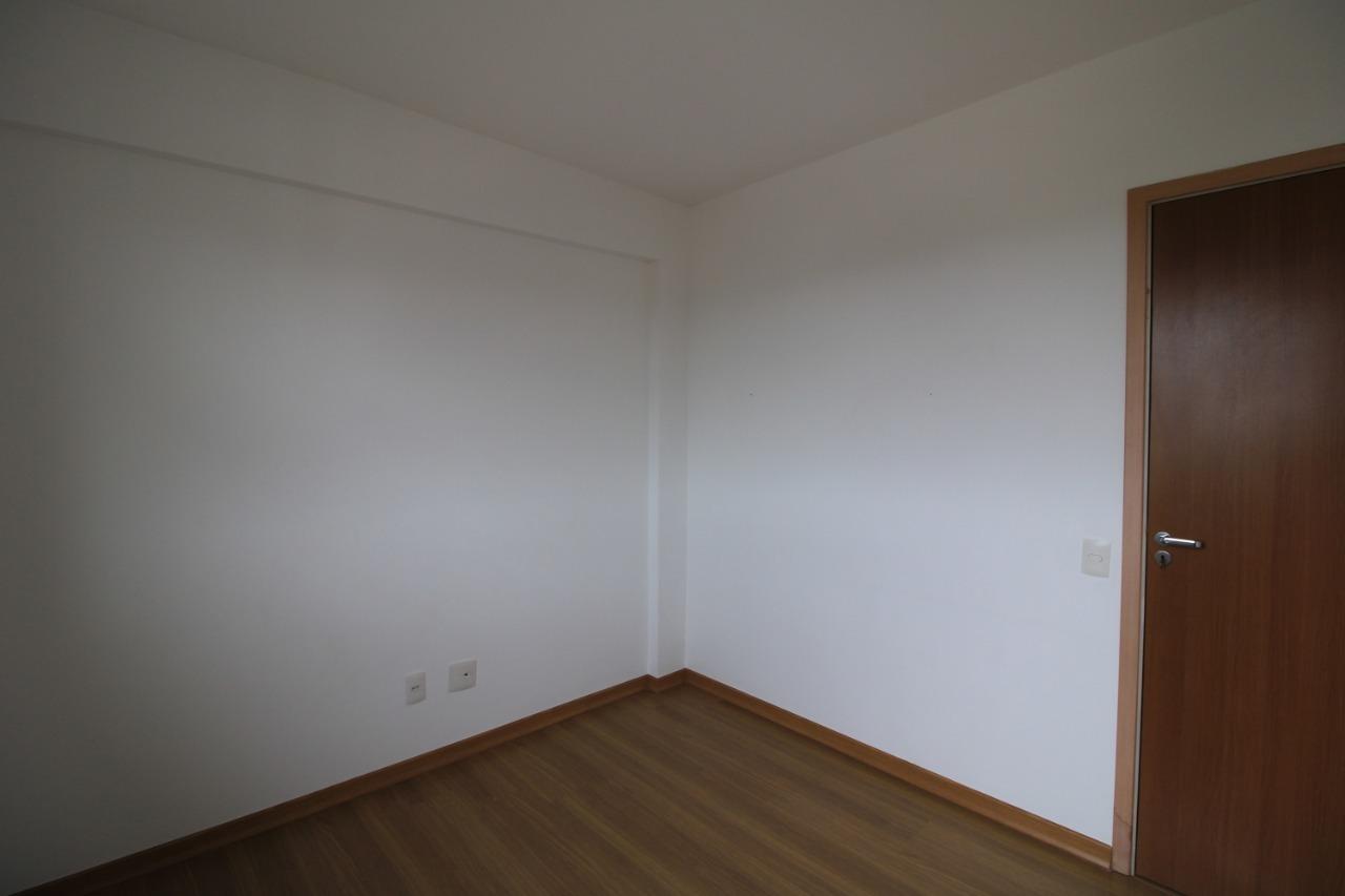 Cinqüentenário, Cobertura 3 quartos à venda , 3 vagas, 162,00m²