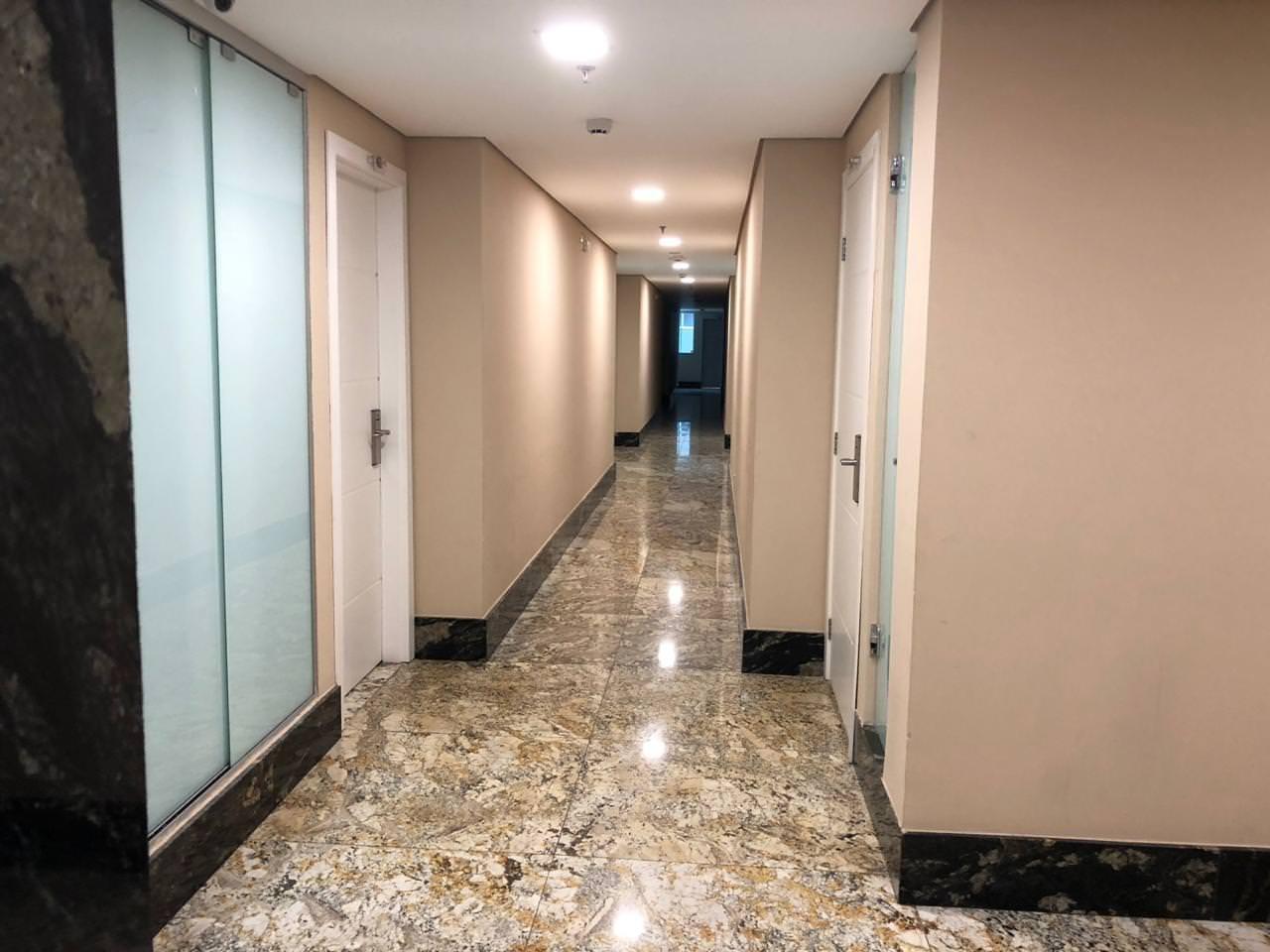 Estoril, Flat 1 quarto à venda , 29,00m²