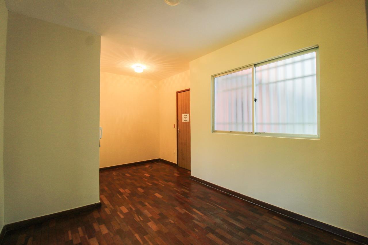 Estoril, Apartamento 2 quartos para alugar , 1 vaga, 61,00m²