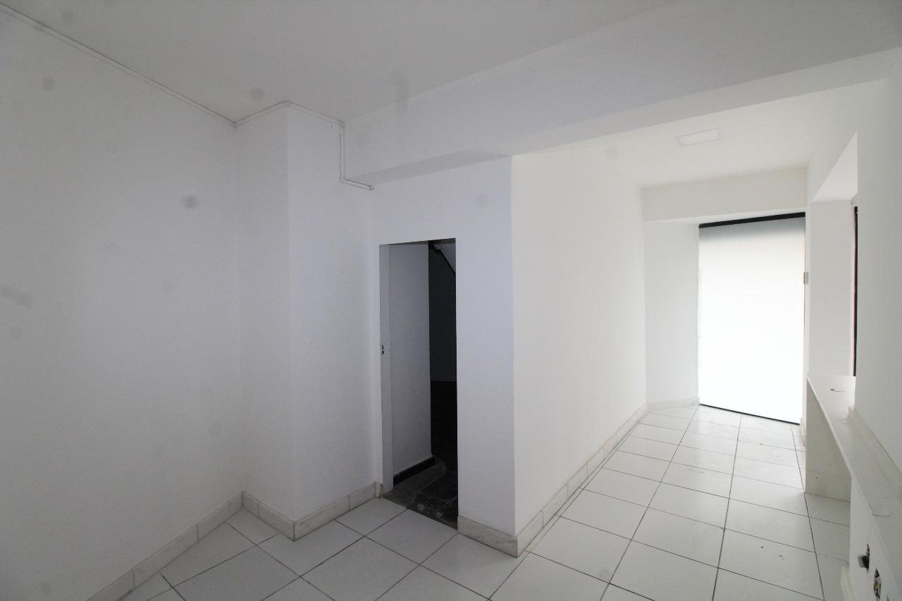 Buritis, Loja para alugar , 300,00m²