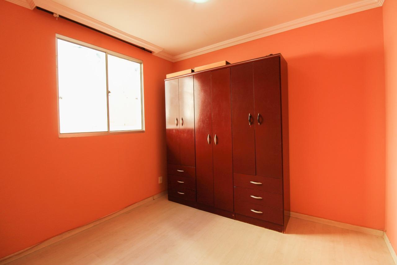Buritis, Apartamento 3 quartos para alugar , 1 vaga, 60,00m²