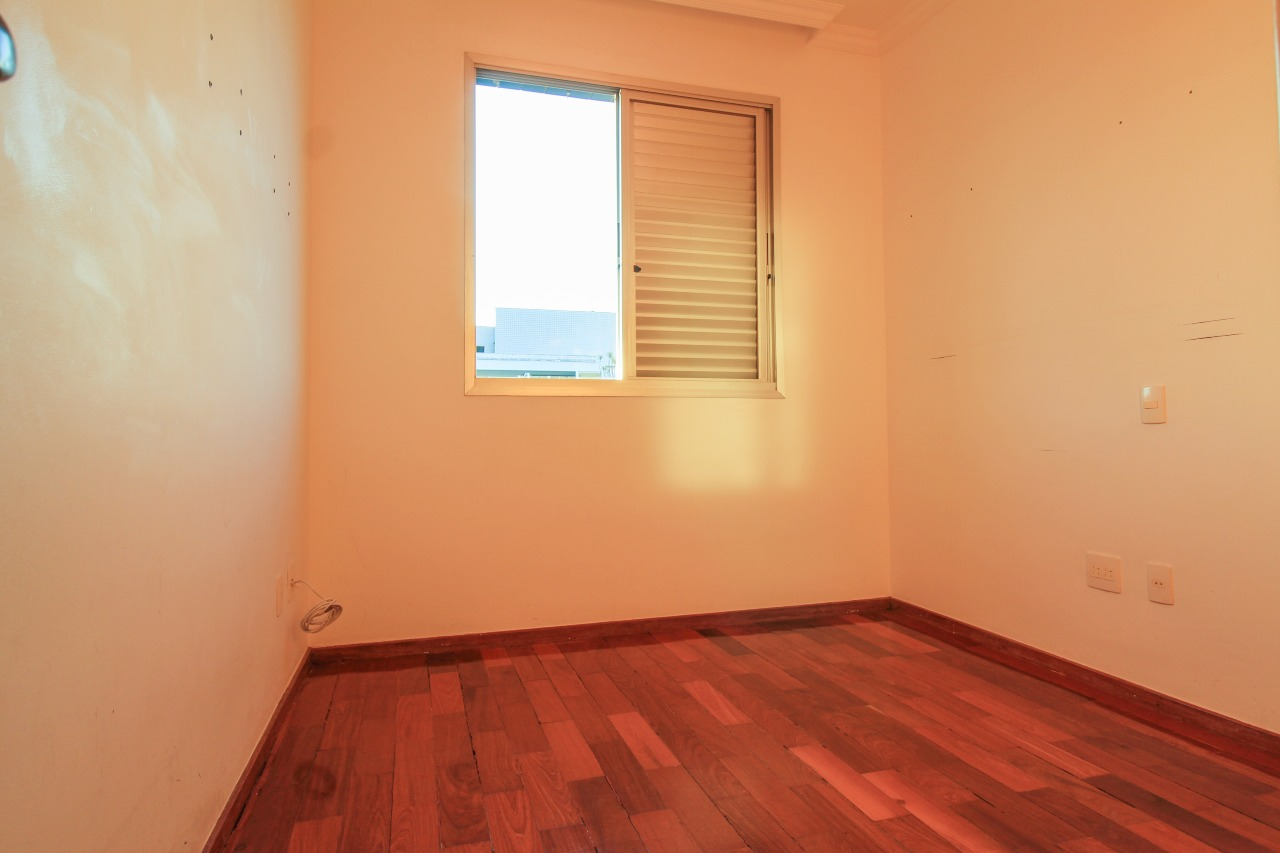 Buritis, Apartamento 3 quartos para alugar , 2 vagas, 85,00m²