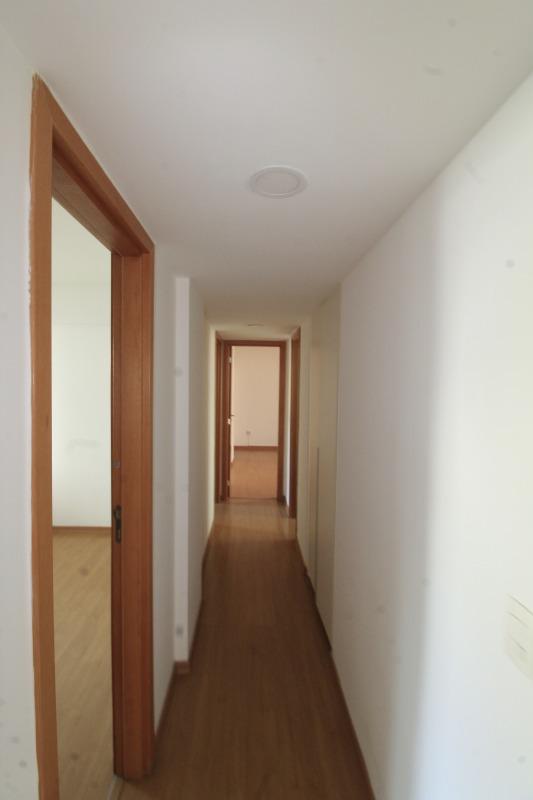 Buritis, Área privativa 4 quartos para alugar , 4 vagas, 213,00m²