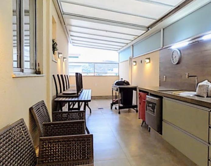 Buritis, Área privativa 4 quartos à venda , 2 vagas, 144,00m²