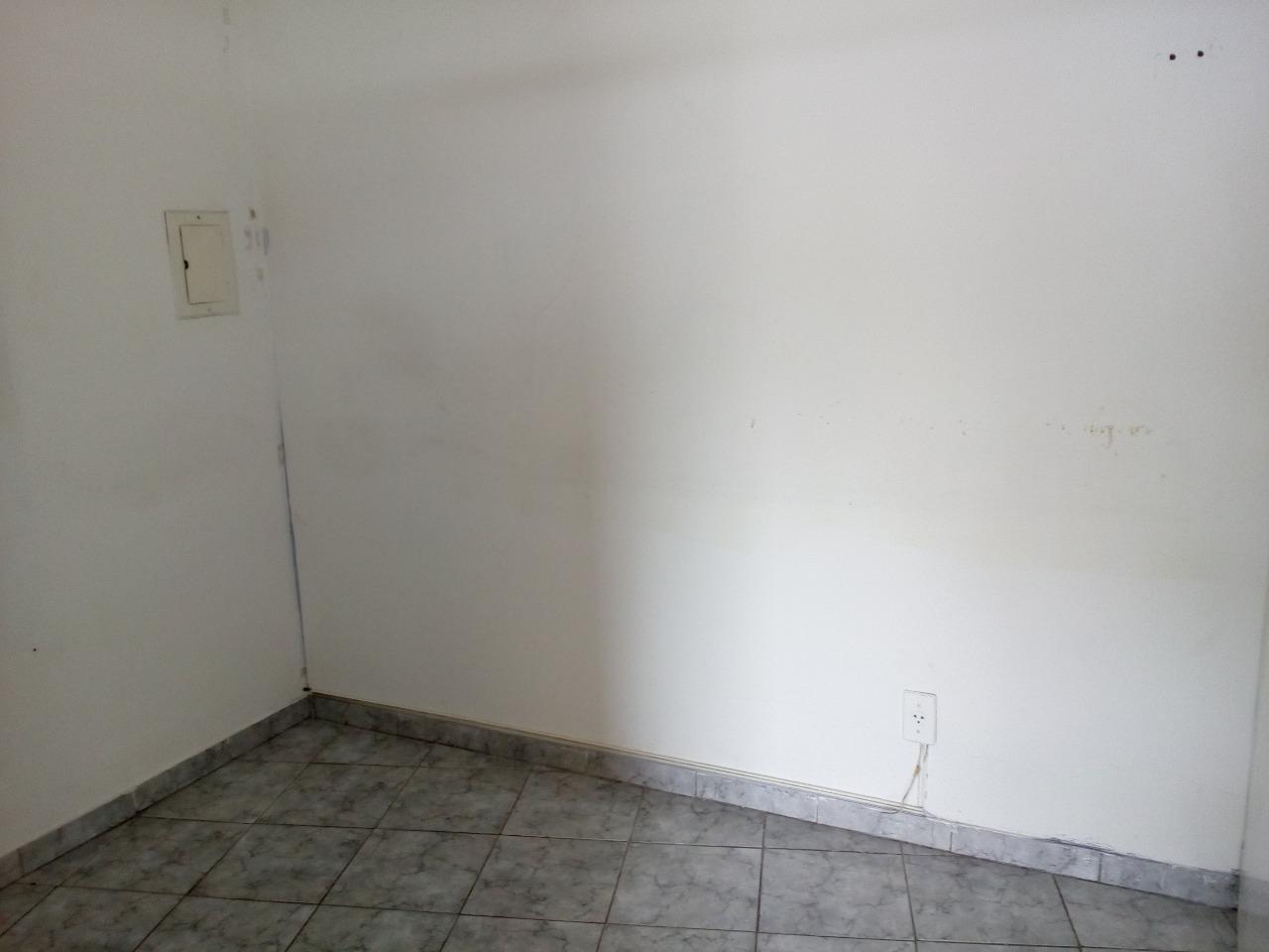 Estoril, Loja à venda , 43,00m²