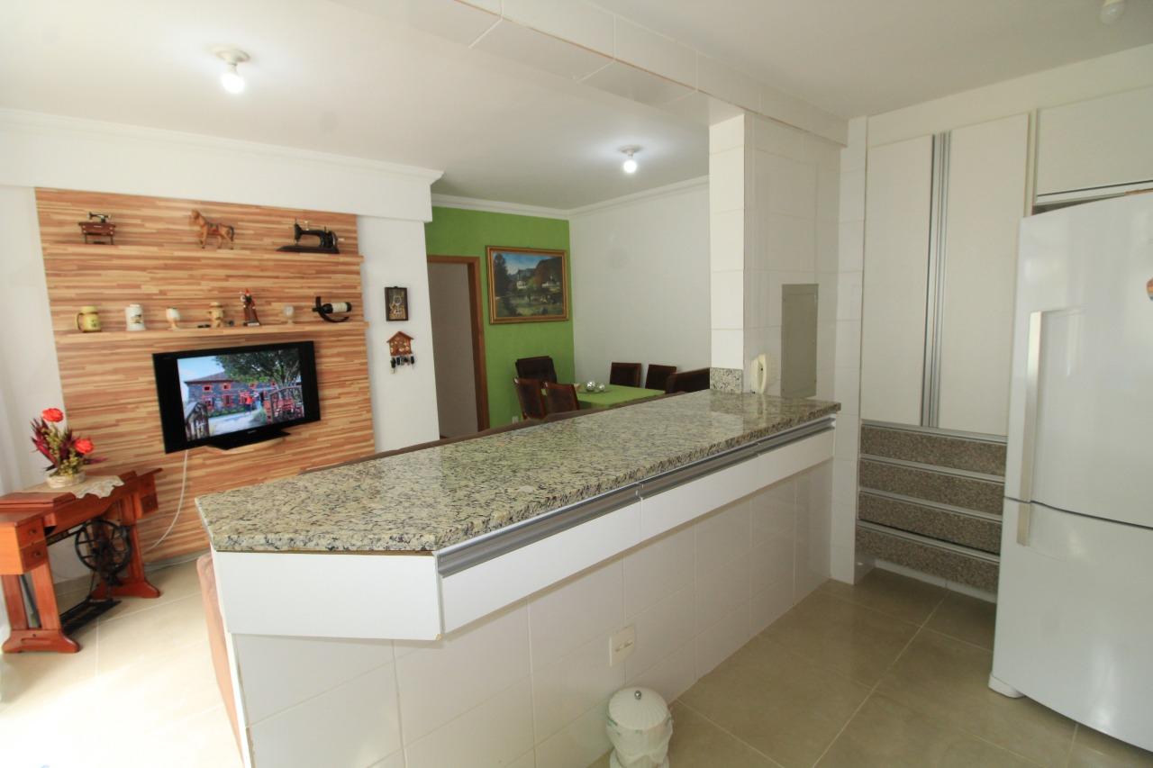 Buritis, Área privativa 3 quartos à venda , 2 vagas, 98,00m²