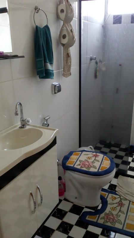 Palmeiras, Casa 7 quartos à venda , 3 vagas, 330,00m²