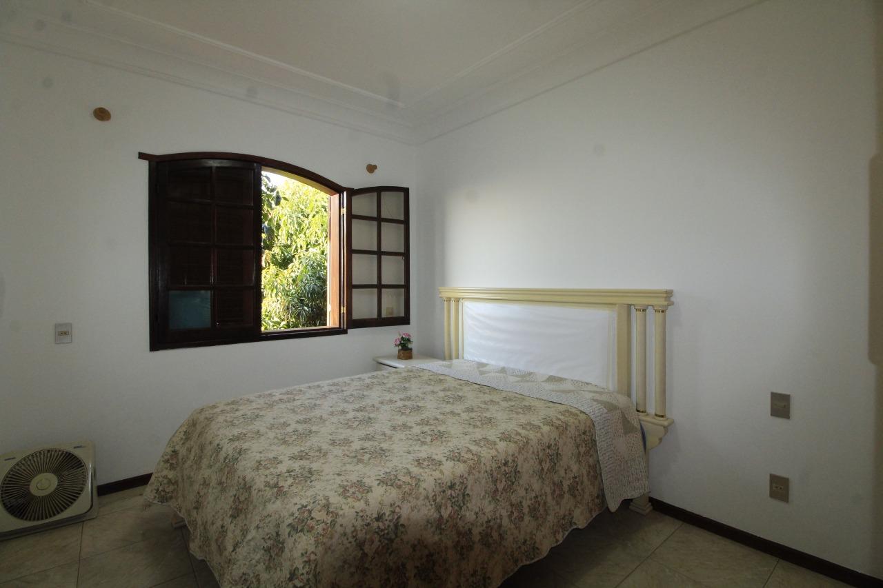 Palmeiras, Casa 4 quartos à venda , 6 vagas, 372,00m²