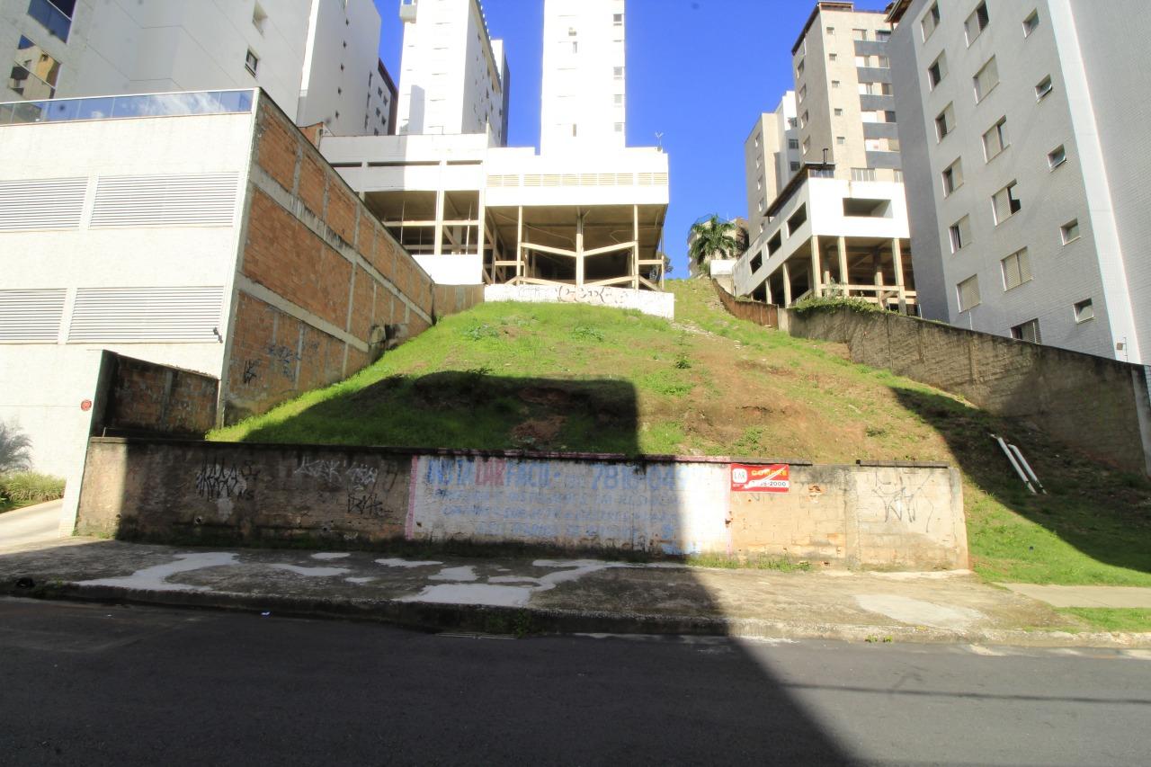 Buritis, Lote à venda , 457,00m²