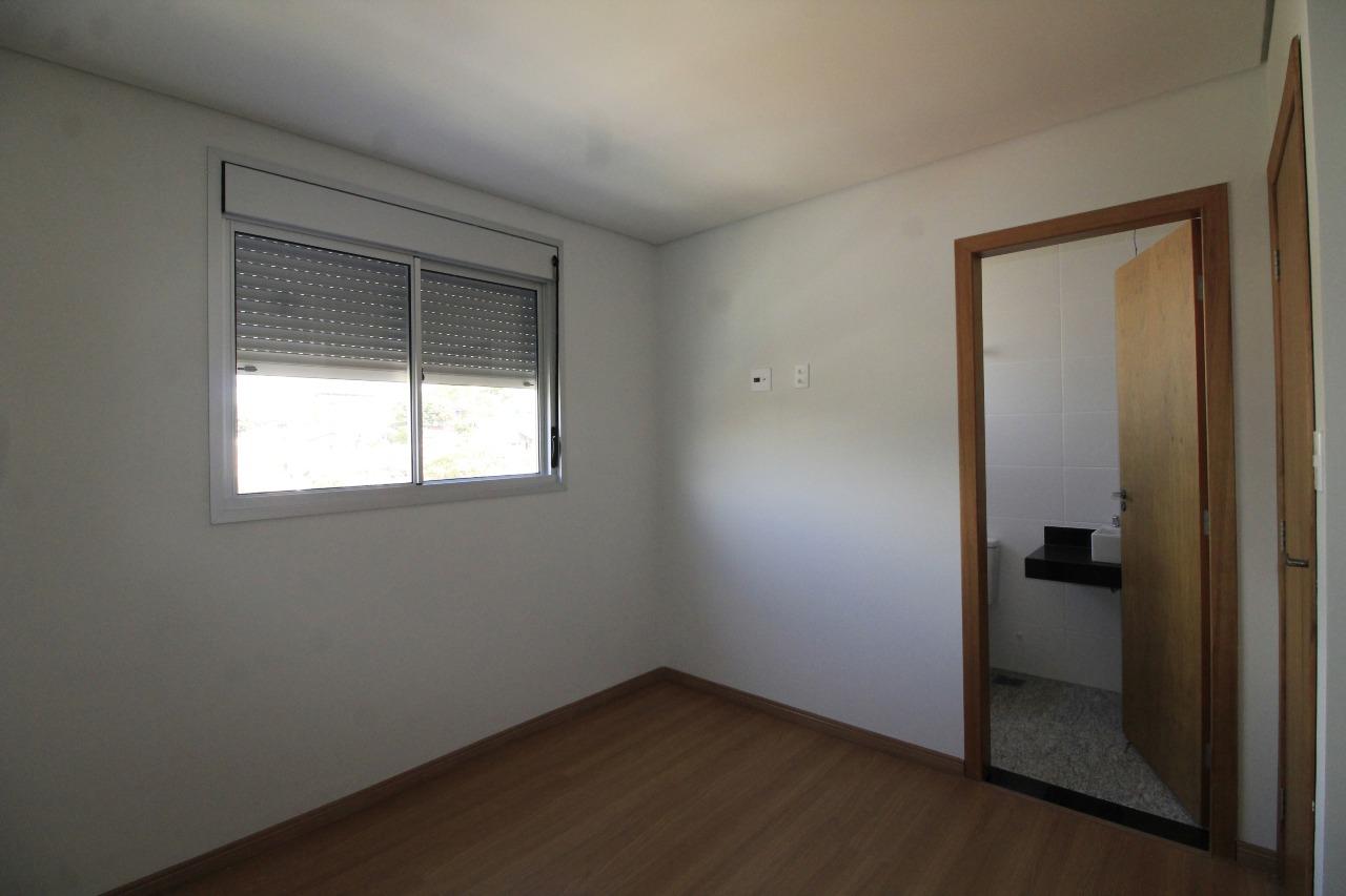 Palmeiras, Apartamento 2 quartos à venda , 2 vagas, 54,22m²