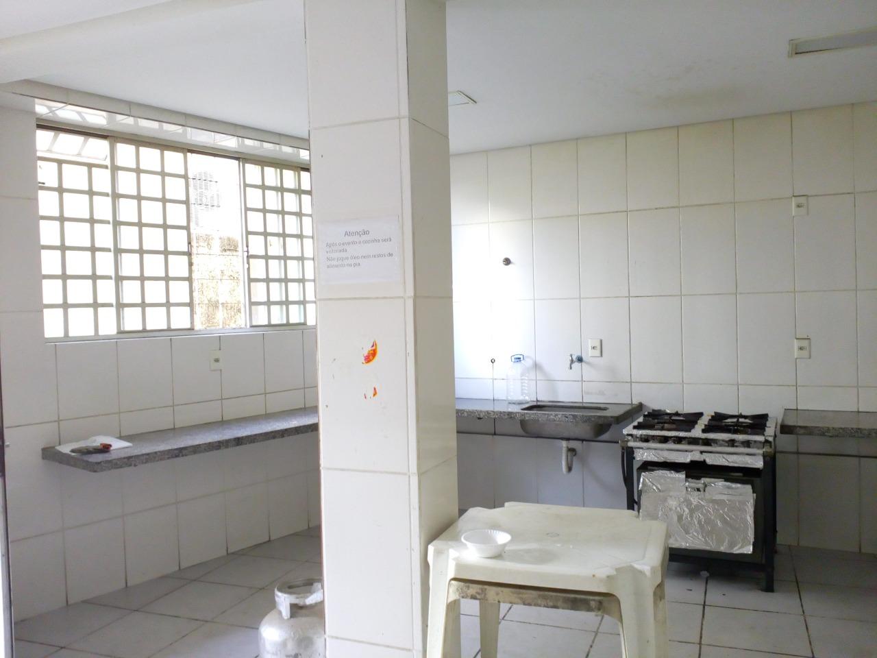 Palmeiras, Prédio à venda , 1 vaga, 40,00m²