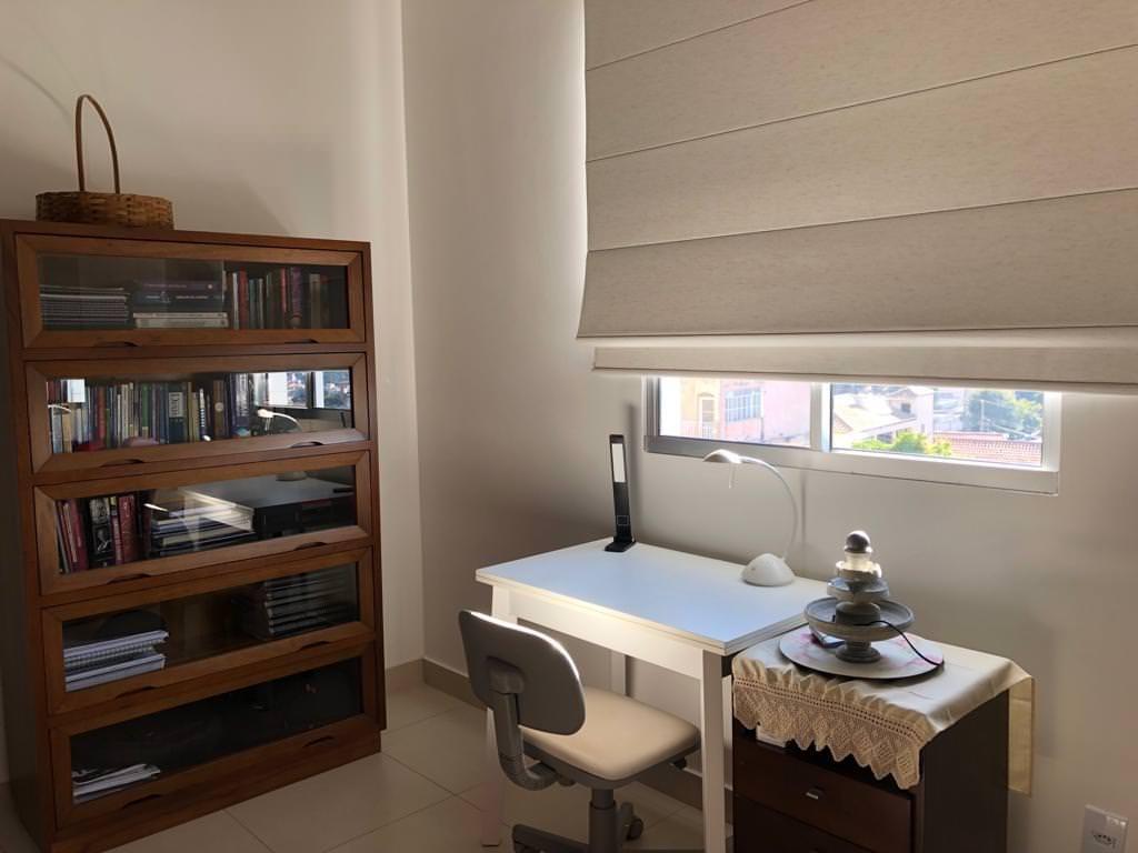 Estrela do Oriente, Apartamento 3 quartos à venda , 3 vagas, 92,00m²