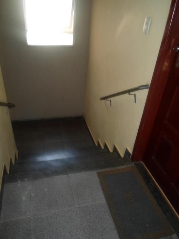 Buritis, Apartamento 3 quartos para alugar , 1 vaga, 75,00m²