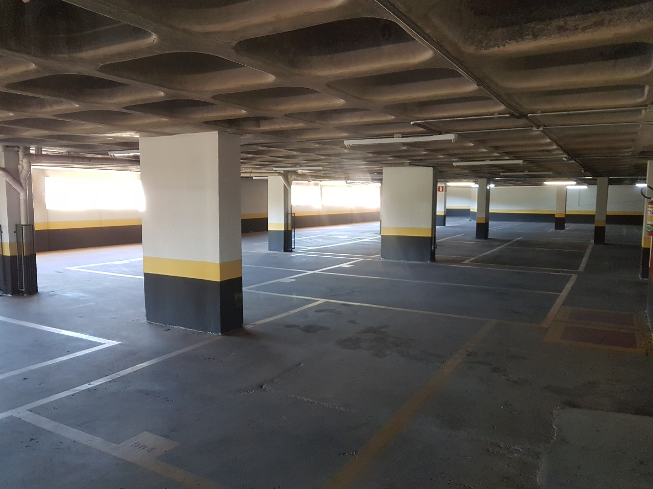 Buritis, Sala para alugar , 2 vagas, 65,00m²