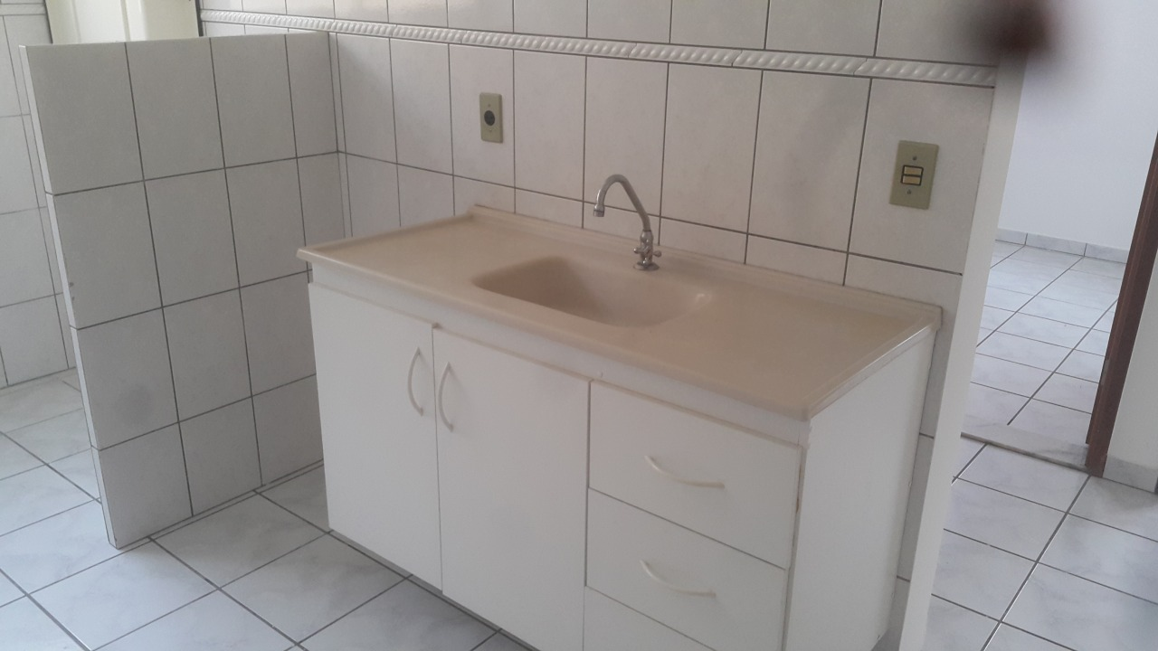Palmeiras, Apartamento 2 quartos à venda , 1 vaga, 54,31m²