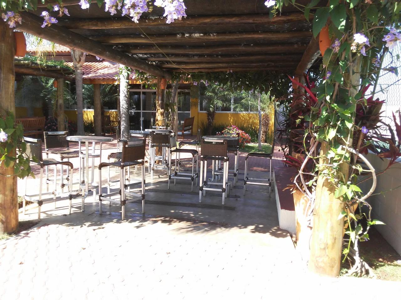 Fotos do Condomínio Parque do Varvito em ItuFotos do Condomínio Parque do Varvito em Itu