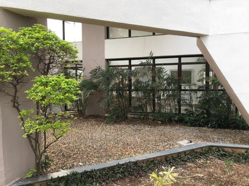 Fotos do Edifício Villa Di Ravenna em Itu