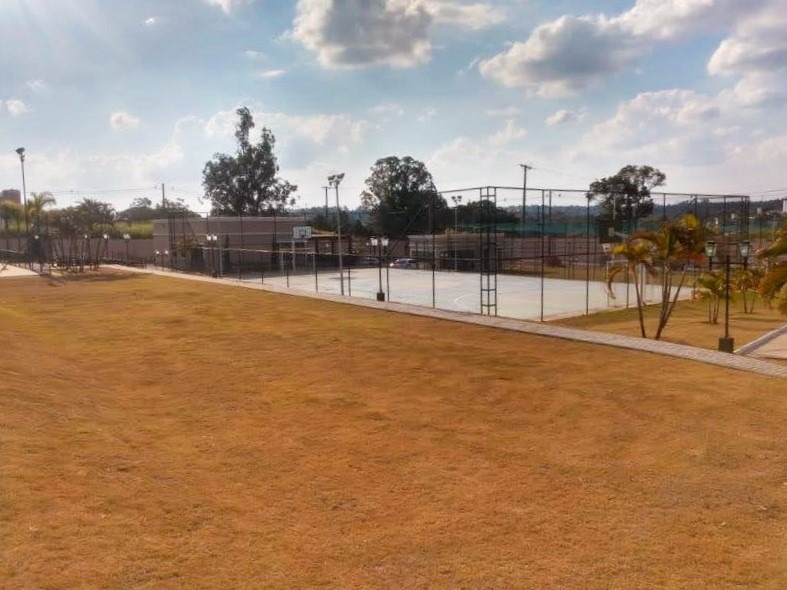 Fotos do Condomínio Jardim dos Lagos em Indaiatuba