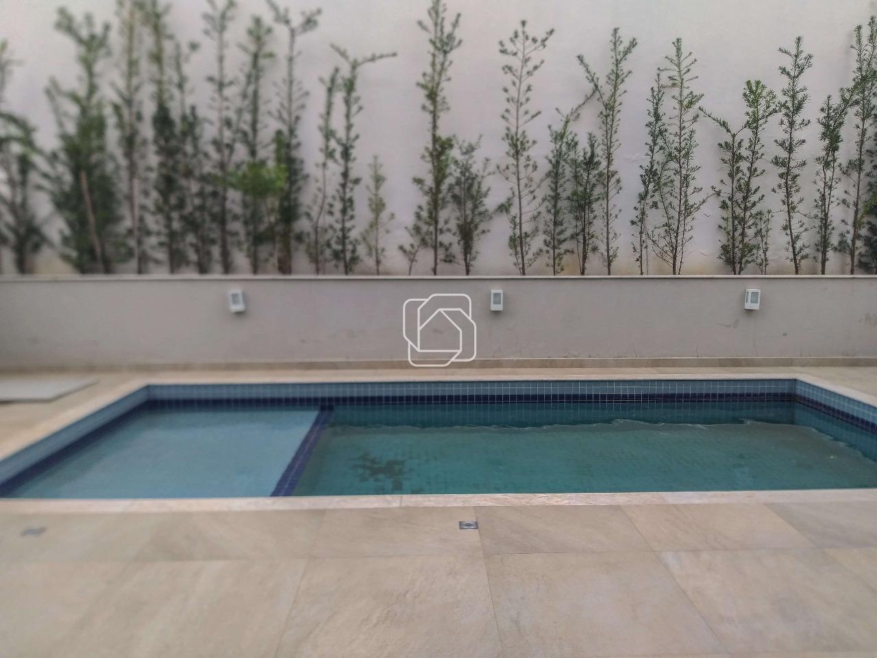 Casa de Condomínio à venda no Residencial Duas Marias: Casa à venda no Condomínio Residencial Duas Marias