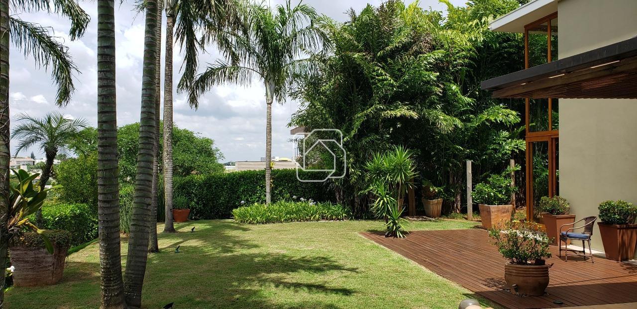 Casa de Condomínio à venda no Jardim Plaza Atheneé: Casa à venda no Condomínio Jardim Plaza Atheneé - Itu/SP
