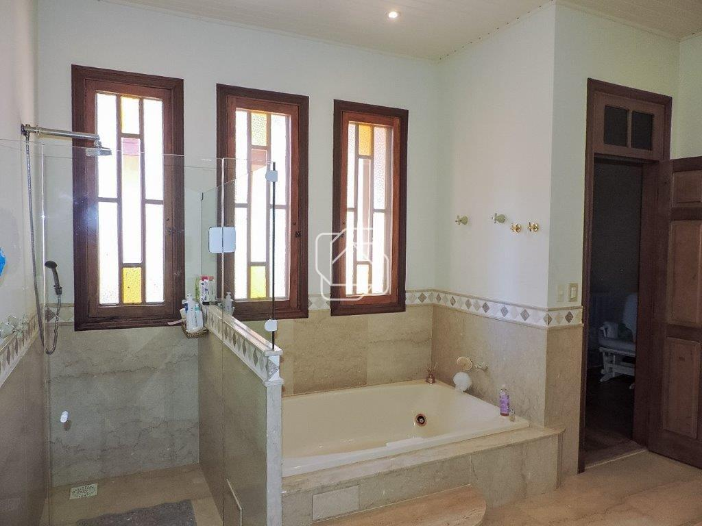 Fotos do Condomínio Fazenda Vila Real em Itu