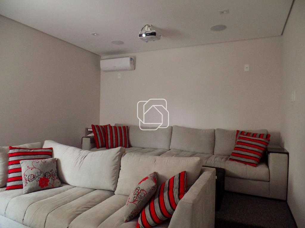 Casa à venda no Condomínio Jardim Plaza Atheneé em Itu