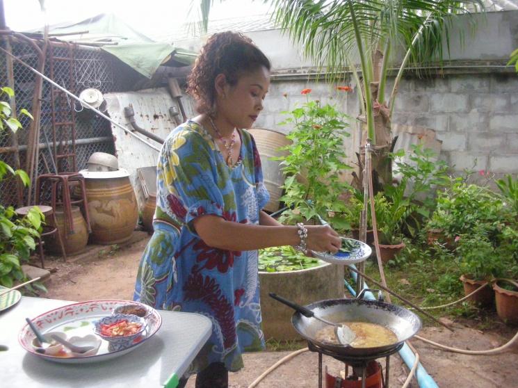 10b40f14e8b06eb782d5a7a2dde89df5 Recipe Thai Panang Beef :: ImportFood