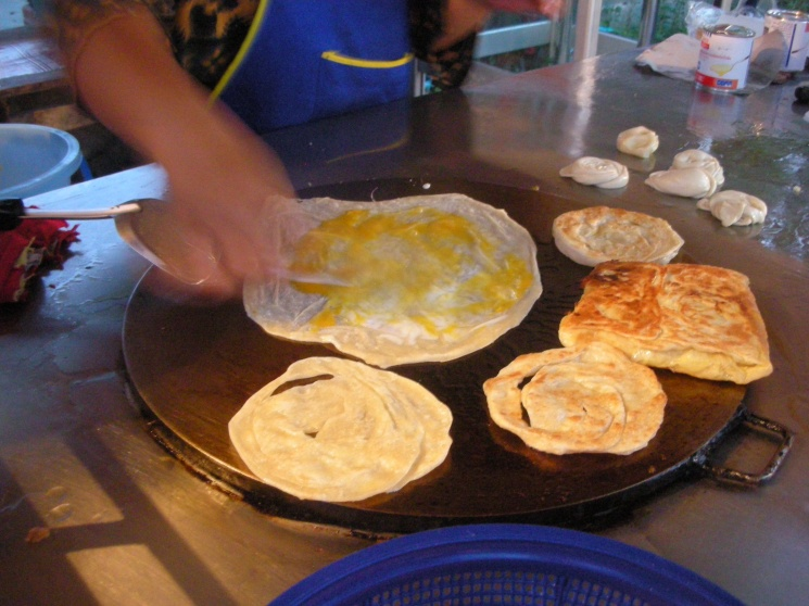 2888a5b0ee73799245f6ec5d34a1d8ae Recipe Roti Recipe :: ImportFood
