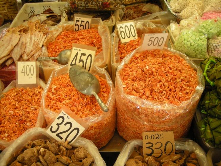 4b3c18ce1875681185bae3577c8f28f3 Recipe Pad Thai :: ImportFood