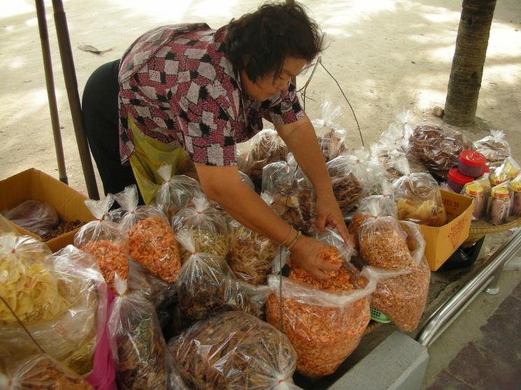 66475bb529745c648d08b301417c5d7a Recipe Pad Thai :: ImportFood