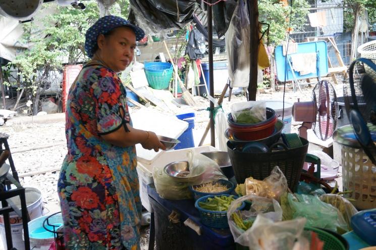 a49147d3794826d54341541b2356b13b Recipe Pad Thai :: ImportFood