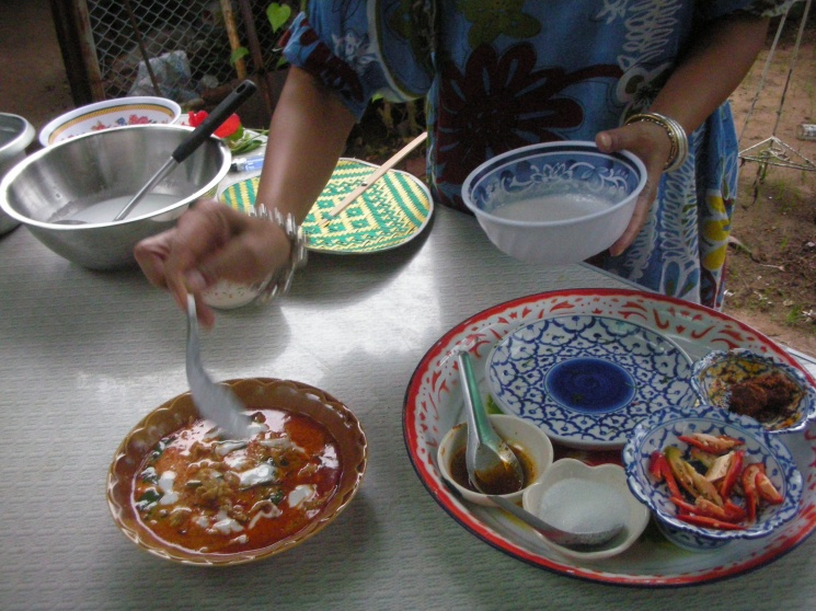 b61cf7ed097f53778c709f847840ae15 Recipe Thai Panang Beef :: ImportFood