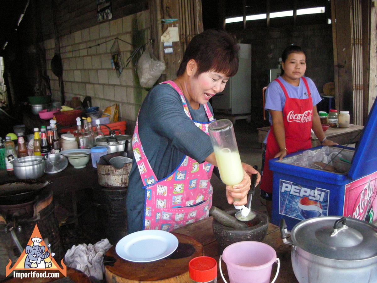 c477027ecc1beb4900f990f538e703af Recipe Crying Tiger Beef, 'Seua Rong Hai' :: ImportFood