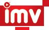 Imv Box - Iranian Movies