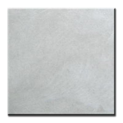 Kota Grey Limestone