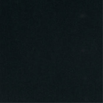 Absolute Black Granite India